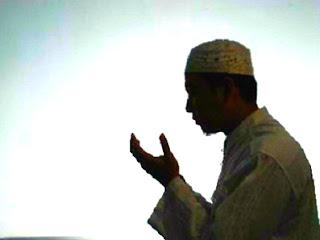 Doa Wirid Nabi Sulaiman Untuk Kekayaan Melimpah