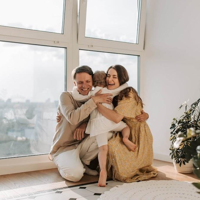 5 hábitos a cumplir para lograr una convivencia familiar sana