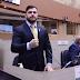 Capitão Carpê solicita mais segurança nas Unidades Básicas de Saúde