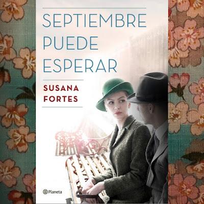 septiembre-puede-esperar