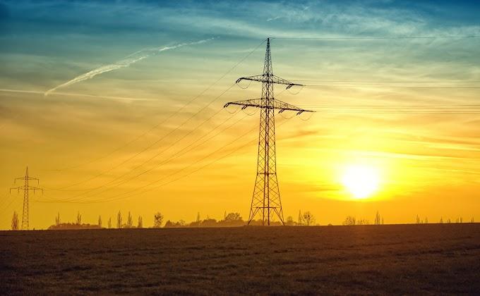 पीएम सौभाग्य योजना 2021 में कैसे मिलेगा मुफ्त बिजली कनेक्शन