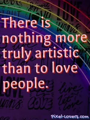 true love status images