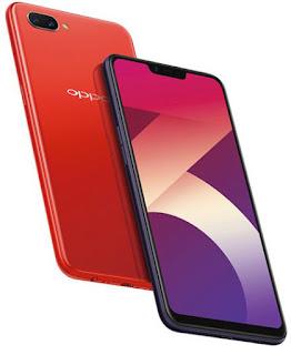 ओप्पो का सबसे सस्ता मोबाइल | oppo ka sabse sasta phone