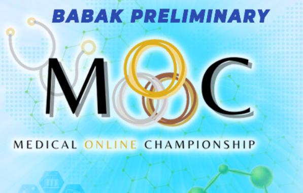 Daftar Peserta Babak Video Impromptu Tahap Semifinal MOC Tahun 2020 tomatalikuang.com