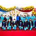 Enfermeras y obstetras reciben reconocimiento por su loable labor frente a la pandemia