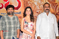 Rakshaka Bhatudu Telugu Movie Pre Release Function Stills  0056.jpg