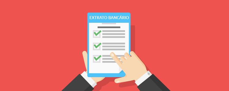 O que é Conciliação Bancária?