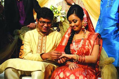 Bangladeshi Matrimonial - USA UK Bengali Match Making Site
