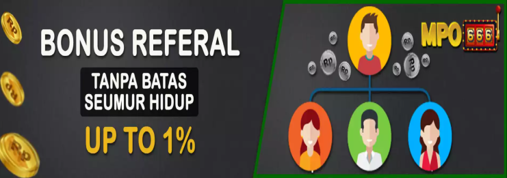 bonus-referral-terbesar-mpo666