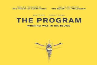 Download Film The Program 2015 Bluray Subtitle Indonesia
