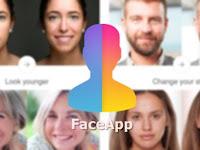 Hukum Menggunakan Aplikasi Face App dalam Islam, Mendahului Takdir [Salah Kaprah]