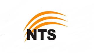 www.nts.org.pk Jobs 2021 - National Testing Service NTS Jobs 2021 in Pakistan - www.nts.org.pk 2021 Jobs