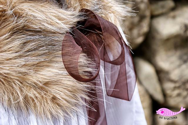 http://anaskettefotografia2.blogspot.com.es/search/label/moda