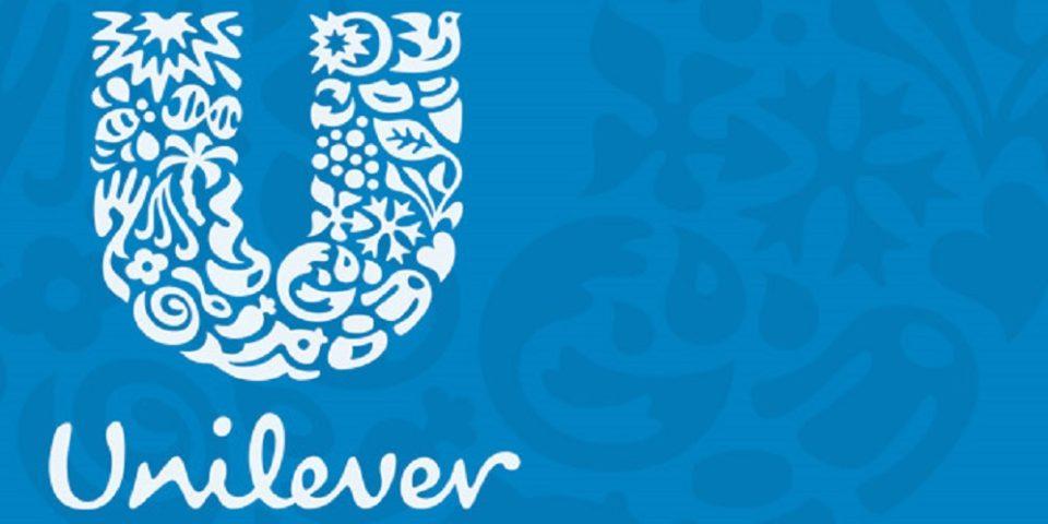 Lowongan Kerja Terbaru 2020 PT.Unilever Indonesia
