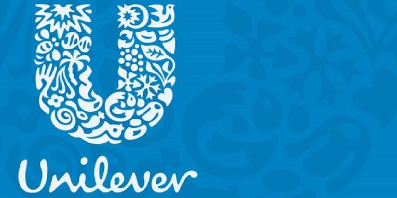 Lowongan Kerja Terbaru 2021 PT.Unilever Indonesia