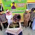 Komplek Pendidikan Islam Yayasan Miftah Annajah Riau Diresmikan Hamdani