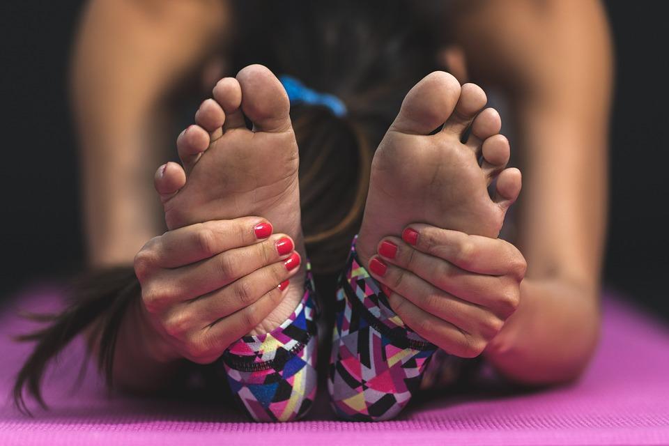 faire-du-yoga-a-la-maison-yoga-aluna