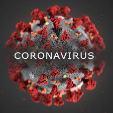 5 things corona virus teaches to us for better life in future