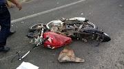 Mais dois índios morrem na BR-226, entre Barra do Corda e Grajaú