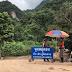 Az összes fiút sikerült kimenteni a thaiföldi barlangból, az edző maradt utoljára