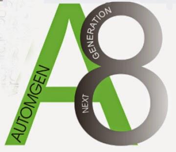 automgen8 gratuit