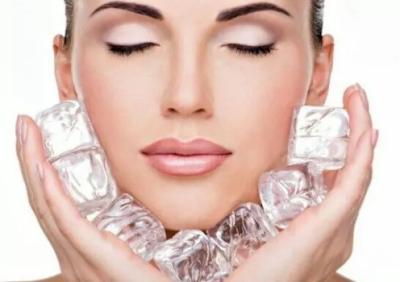 Berikut 20 Manfaat Es Batu untuk Kecantikan Anda