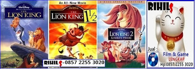 Film Cartoon Lion King, Jual Film Cartoon Lion King, Kaset Film Cartoon Lion King, Jual Kaset Film Cartoon Lion King, Jual Kaset Film Cartoon Lion King Lengkap, Jual Film Cartoon Lion King Paling Lengkap, Jual Kaset Film Cartoon Lion King Lebih dari 3000 judul, Jual Kaset Film Cartoon Lion King Kualitas Bluray, Jual Kaset Film Cartoon Lion King Kualitas Gambar Jernih, Jual Kaset Film Cartoon Lion King Teks Indonesia, Jual Kaset Film Cartoon Lion King Subtitle Indonesia, Tempat Membeli Kaset Film Cartoon Lion King, Tempat Jual Kaset Film Cartoon Lion King, Situs Jual Beli Kaset Film Cartoon Lion King paling Lengkap, Tempat Jual Beli Kaset Film Cartoon Lion King Lengkap Murah dan Berkualitas, Daftar Film Cartoon Lion King Lengkap, Kumpulan Film Bioskop Film Cartoon Lion King, Kumpulan Film Bioskop Film Cartoon Lion King Terbaik, Daftar Film Cartoon Lion King Terbaik, Film Cartoon Lion King Terbaik di Dunia, Jual Film Cartoon Lion King Terbaik, Jual Kaset Film Cartoon Lion King Terbaru, Kumpulan Daftar Film Cartoon Lion King Terbaru, Koleksi Film Cartoon Lion King Lengkap, Film Cartoon Lion King untuk Koleksi Paling Lengkap, Full Film Cartoon Lion King Lengkap, Film Kartun Animasi Lion King, Jual Film Kartun Animasi Lion King, Kaset Film Kartun Animasi Lion King, Jual Kaset Film Kartun Animasi Lion King, Jual Kaset Film Kartun Animasi Lion King Lengkap, Jual Film Kartun Animasi Lion King Paling Lengkap, Jual Kaset Film Kartun Animasi Lion King Lebih dari 3000 judul, Jual Kaset Film Kartun Animasi Lion King Kualitas Bluray, Jual Kaset Film Kartun Animasi Lion King Kualitas Gambar Jernih, Jual Kaset Film Kartun Animasi Lion King Teks Indonesia, Jual Kaset Film Kartun Animasi Lion King Subtitle Indonesia, Tempat Membeli Kaset Film Kartun Animasi Lion King, Tempat Jual Kaset Film Kartun Animasi Lion King, Situs Jual Beli Kaset Film Kartun Animasi Lion King paling Lengkap, Tempat Jual Beli Kaset Film Kartun Animasi Lion King Lengkap Murah dan Berkualitas, Daftar Film Kartun Animasi Lion King Lengkap, Kumpulan Film Bioskop Film Kartun Animasi Lion King, Kumpulan Film Bioskop Film Kartun Animasi Lion King Terbaik, Daftar Film Kartun Animasi Lion King Terbaik, Film Kartun Animasi Lion King Terbaik di Dunia, Jual Film Kartun Animasi Lion King Terbaik, Jual Kaset Film Kartun Animasi Lion King Terbaru, Kumpulan Daftar Film Kartun Animasi Lion King Terbaru, Koleksi Film Kartun Animasi Lion King Lengkap, Film Kartun Animasi Lion King untuk Koleksi Paling Lengkap, Full Film Kartun Animasi Lion King Lengkap.