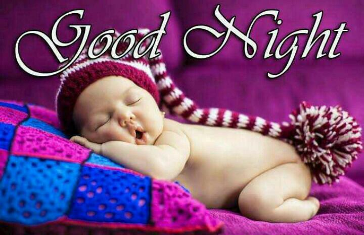 Good Night Images For Whatsapp Free Download Hd Wallpaper Pictures Photos Of Good Night Mixing Images If you like good night photos hd, you might love these ideas. good night images for whatsapp free