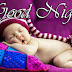Good Night Images For Whatsapp, Free Download HD Wallpaper, Pictures, Photos Of Good Night