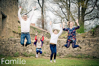 http://www.jennymphotographie.com/search/label/Famille