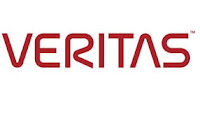 Veritas Recruitment 2016
