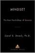 [PDF]  Mindset: The New Psycology Of Success By Carol S Dweck