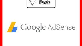 Tips Menunggu PIN AdSense dan Apa Yang Harus Dilakukan