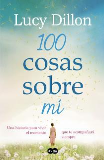 100 cosas sobre mi epub novela descargar download