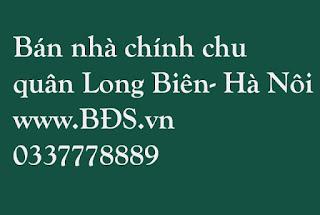 ban-nha-chinh-chu-quan-long-bien