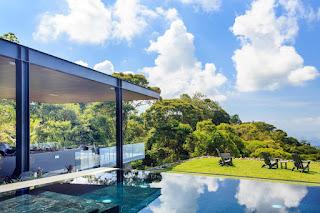 Costa Rica Honeymoon Destinations pacifico