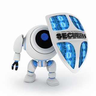 Software Antivirus terbaik 2017