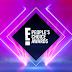 """[Televisión] Los E! People Choice Awards abren sus votaciones + JLO recibirá """"The People's Icon Award"""""""