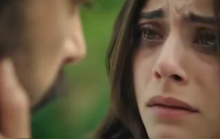 fatalna ljubav 196 epizoda turska serija sa prevodom