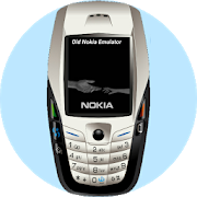 Nokia 1280 Emulator Android