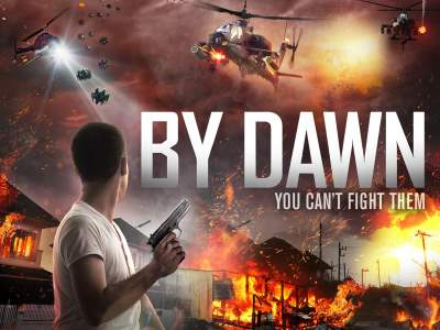 By Dawn 2019 Hindi Dubbed Eng Full Movies 480p Free Download HD
