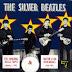 The Silver Beatles - Original Decca Tapes & Cavern Club Rehearsals