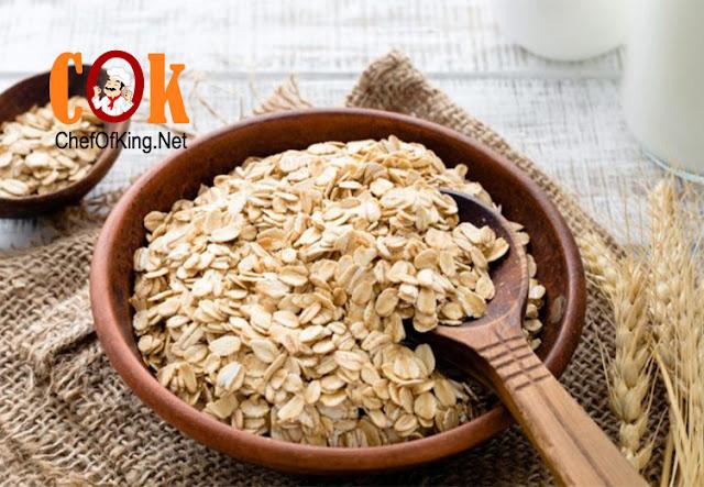 yen-mach-mang-lai-nhieu-xo-va-vitamin-b-la-thuc-pham-ba-bau-nen-an