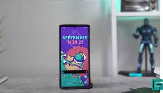 Bosan Dengan Tampilan Hp Mu ? Download 5 Aplikasi Ini Untuk Mengubah Tampilan Smartphonemu Menjadi Menarik dan Keren
