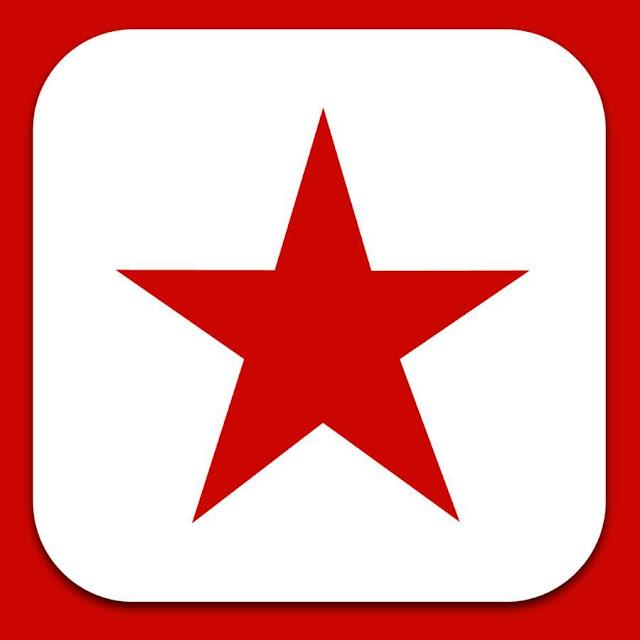 Red-Skull-wallpaper-for-mobile-hd-download-ultra-4k