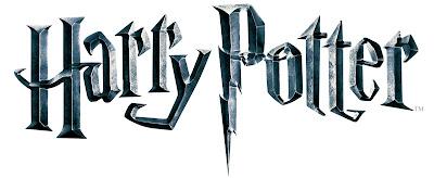 Los personajes de la Saga Harry Potter al estilo Tim Burton. Ver. Oír. Contar