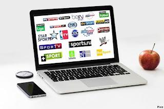 Sport IPTV M3u 22-05-2020 قنوات رياضية اي بي تيفي