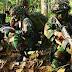 Resmi! Presiden Keluarkan Kebijakan Warga Sipil Bisa Dapat Pangkat Militer