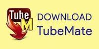 YT Mate APK | TubeMate
