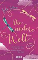 https://www.randomhouse.de/Taschenbuch/Die-andere-Welt/Julie-Cohen/Diana/e561199.rhd